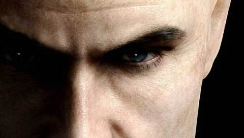 io-interactive-to-work-on-new-ip-after-hitman-absolution